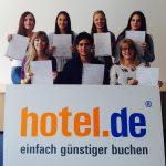 hotel-de-azubispende-2014