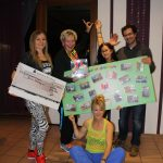 zumba_charity_party-2016