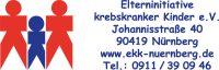 EKK Logo quer