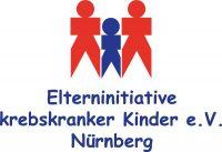 EKK Logo zentriert