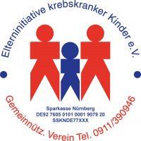 EKK Logo rund